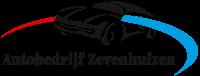 Autobedrijf Zevenhuizen